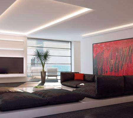 architekt fengshui wohndesign umbau wiesbaden frankfurt. Black Bedroom Furniture Sets. Home Design Ideas